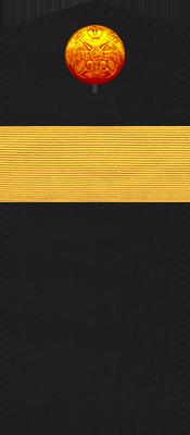 https://severyukhinoleg.neocities.org/uni/kapitan-15.png